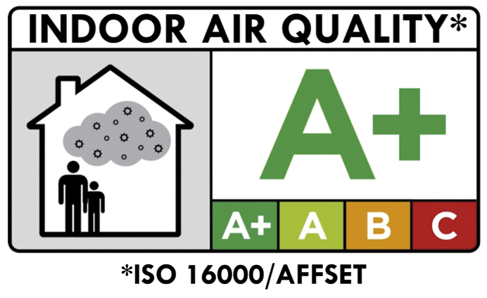 Image result wey dey for indoor air quality guidelines