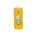 formaldehyde meter for Formaldehyde monitoring