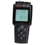 Indoor Air Quality Instruments-Equipments Oxygen Meter -Indoor Air Quality Monitoring of Oxygen (O2) using Oxygen Sensor