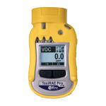 VOC sensor in voc meter for IAQ monitoring